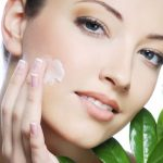 Natural Treatmens for Wrinkles, Eczema, and Poriasis