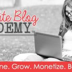 Join Elite Blog Academy to Grow Your Blog
