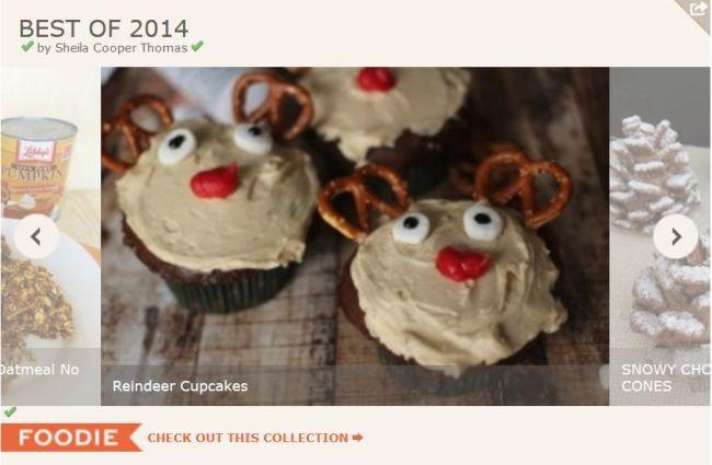 foodiebestof2014