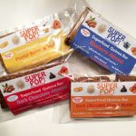 Snack Healthy with Super Pop