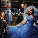 Cinderella Cinderella – Movie Review