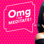 Take Time for You with the OMG I Can Meditate App
