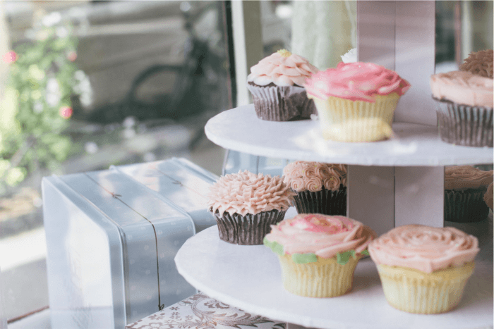 hosting a bridal shower for a friend or family member is a wonderful way to show her how much you care about her and how much you want her to be happy